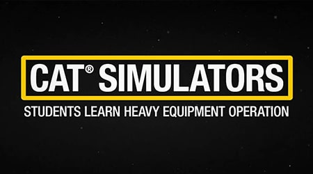 Why Integrate Simulators In Classrooms?