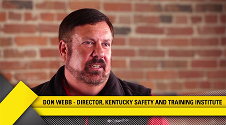Kentucky Safety Training Institute