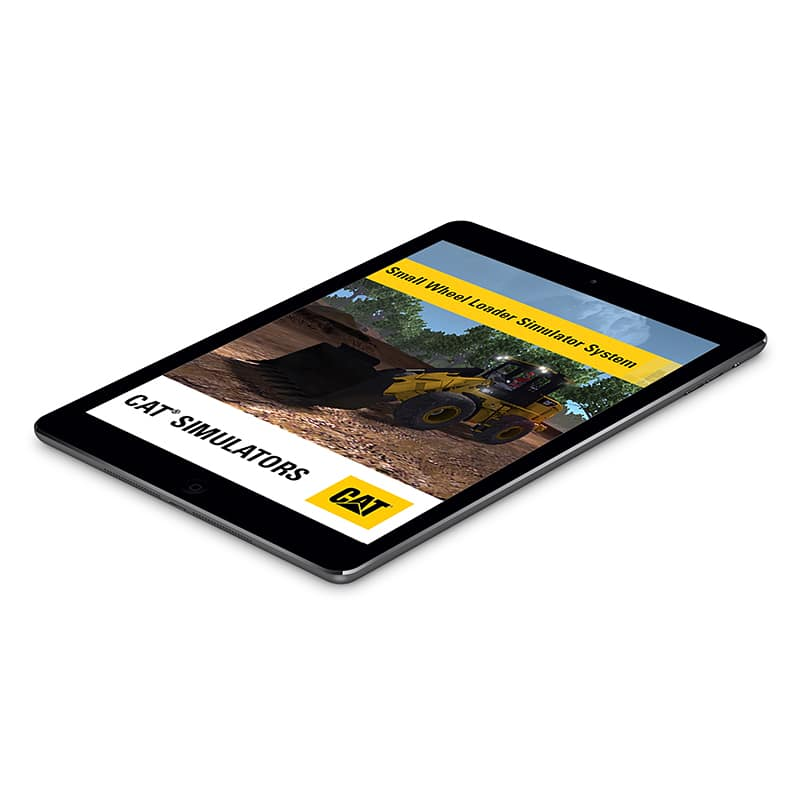 SWL_ebook_new
