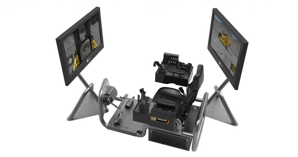 d11 simulator.270