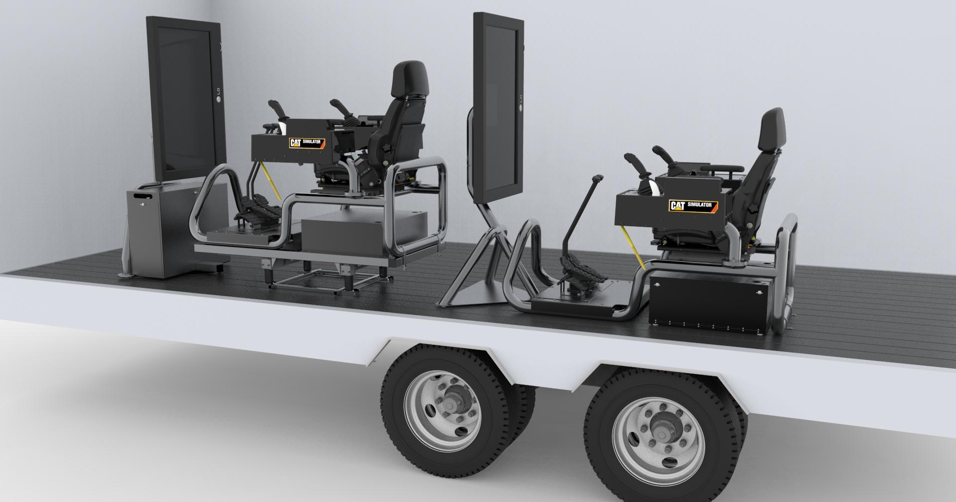 trailer mounting.195