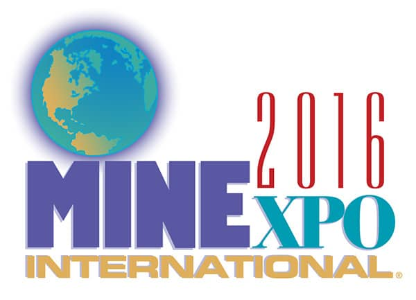 MINExpo2016Logo_Simformed_July-August