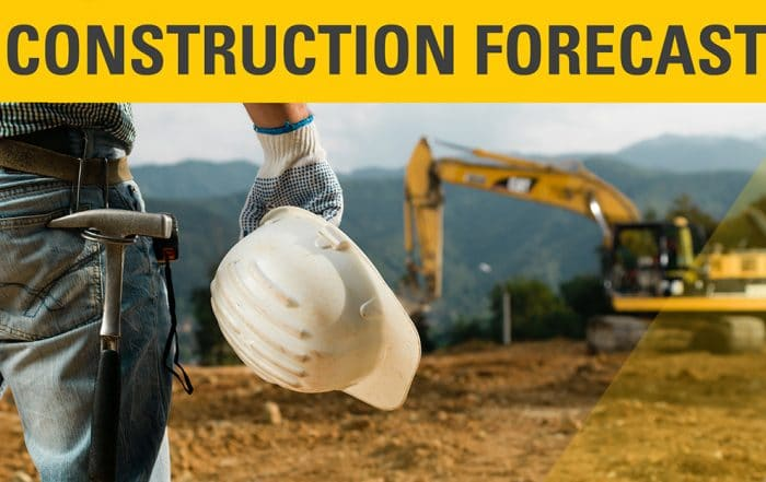 Construction Projects Impact the Need for Trained Equipment Operators