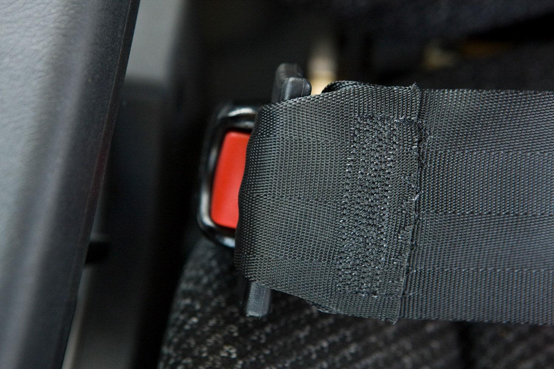 seatbelt_simformedn-d