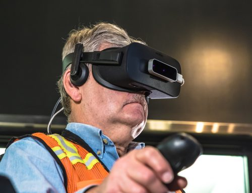 Does VR Training Work for Safety & Hazard Situations?